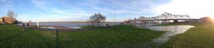 Downtown Peoria Riverfront